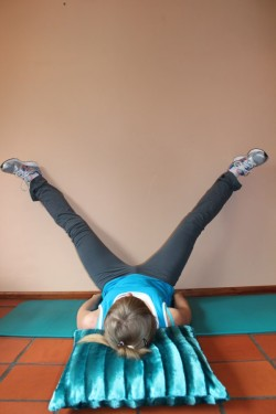 adductor stretch 2; p5