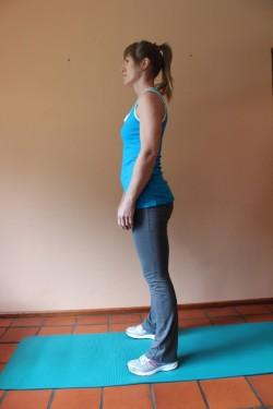 squat 1,p93