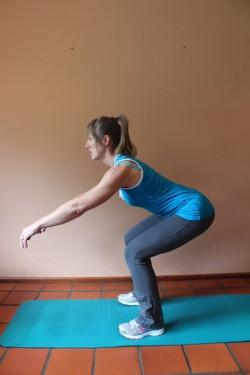 squat 2,p94